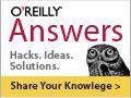 ug answers link banner